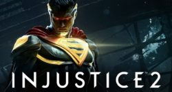 Injustice Release Date