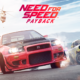 Need for Speed Payback First Impressions