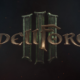 SpellForce 3 – The Time of the Orcs Has Come!
