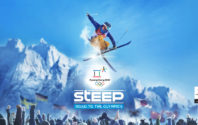 Steep Road to the Olympics Review