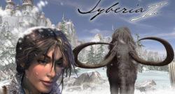 Syberia 2 Nintendo Switch Launch Trailer