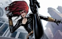 Marvel vs. Capcom: Infinite – Winter Soldier, Black Widow, and Venom Gameplay Trailer