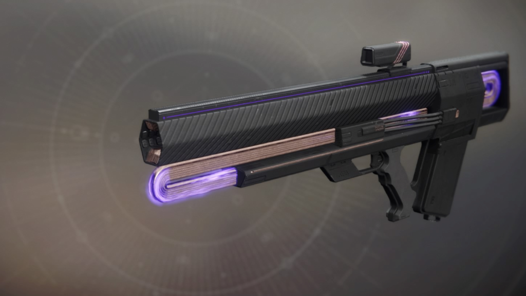 The Best Weapons in Destiny 2 - In Our Opinion - GameSpace com