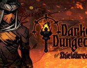 Darkest Dungeon Shieldbreaker DLC