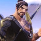 heroes of the storm ptr patch notes