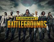 playerunknown-s-battlegrounds-guinness-world-record