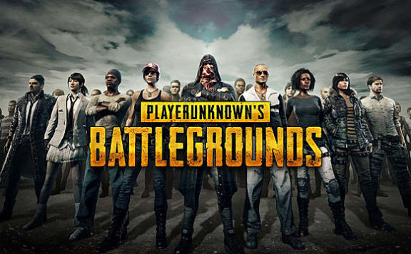 playerunknown-s-battlegrounds-guinness-world-record