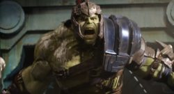 Five Reasons Thor: Ragnarok is Basically a HULK Movie