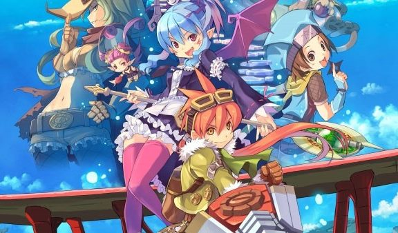 Zwei: The Ilvard Insurrection review