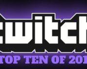 Best of twitch 2017