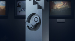 ANNUAL STEAM AWARDS