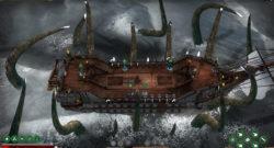 Abandon Ship Let's Play