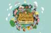 Animal Crossing: Pocket Camp Introduces Garden Area
