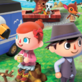 Animal Crossing Pocket Camp review BG