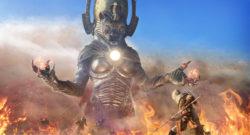 Assassin's Creed Origins Challenges December