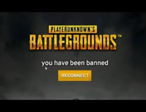 BattlEye Reporting Over 1 5 Million PUBG Cheaters Banned in