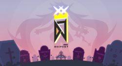 DJMAX Respect V launch