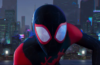 ANIMATED SPIDER-MAN MOVIE