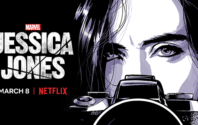 Jessica Jones Season 2 Start Date Announced by Marvel