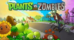 Plants vs Zombies Game of the year edition free origin