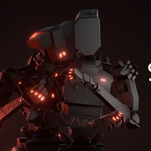 Subsurface Circular review