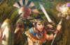 Titan Quest Coming to Current Gen Consoles in 2018
