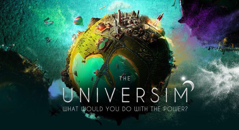 UNIVERSIM