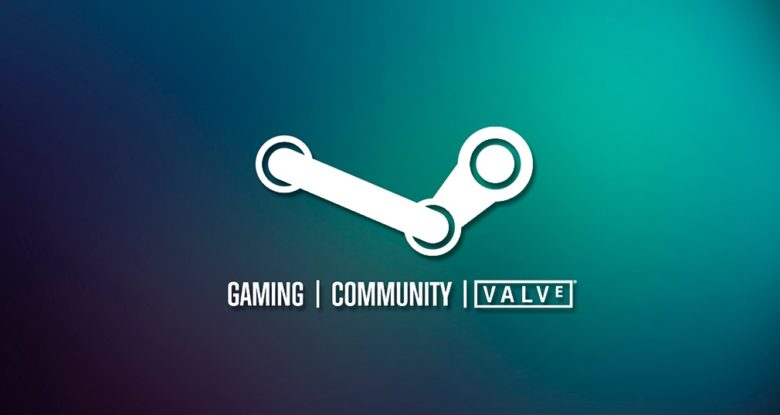 Valve Stops Bitcoin Support In Steam