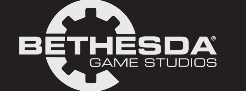 bethesda-game-studios-1280