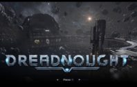 Our Dreadnought Review for the PS4