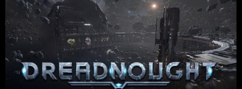 Dreadnought review