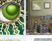 Gorogoa headed to the Switch, available for pre-order now