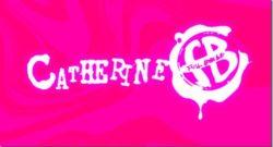 catherine-logo