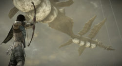 shadow-of-the-colossus-screen-04-ps4-us-30oct17