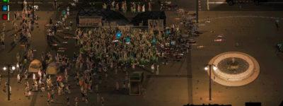 Riot: Civil Unrest Review