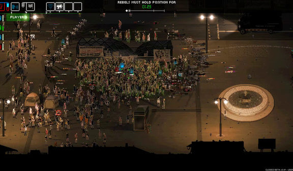 Riot: Civil Unrest Review