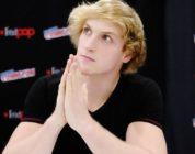 Logan Paul No Longer A Youtube Preferred Partner