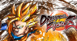 Dragon Ball FighterZ Pre-order