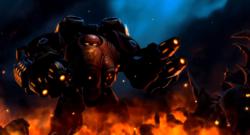 Firebat-HotS-Blaze