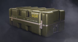 GHOST RECON WILDLANDS BATTLE CRATES