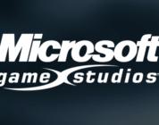 MICROSOFT GAMES STUDIO
