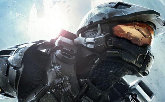 Master-Chief-Halo-6