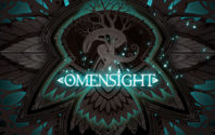 PAX South Preview – Omensight