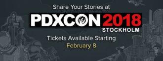 PDXCON_2018_Banner Paradox