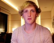Youtube FINALLY responds to Logan Paul Incident in Japan