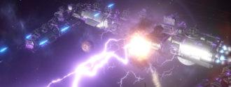 Stellar Apocalypse