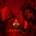 The Hidden Ones Reveal Themselves in Assassins Creed Origins