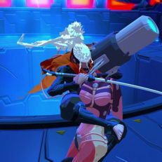Furi switch review