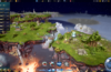 Driftland: The Magic Revival Aims to Revive the Fantasy Strategy Game Genre