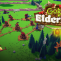 Goblins of Elderstone Early Access Steam Preview!